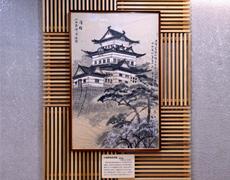 小田原市庁舎の木質化に携わりました。
