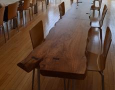 神奈川学神奈川学園さくらテーブル園さくらテーブル