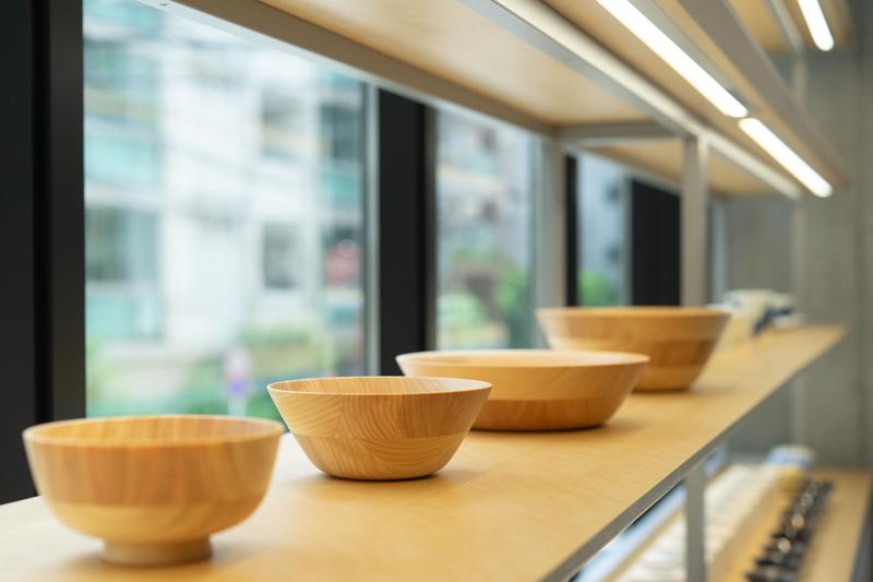 HULS Tokyo Gallery
