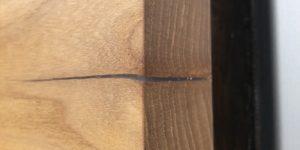 藤沢の看板修理